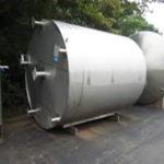 Hydraulic pump suppliers in UAE