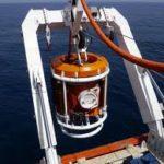 Hydraulic equipment supply in UAE