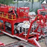 Hydraulic equipment repair in UAE