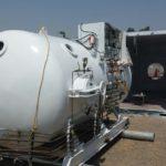Hydraulic equipment repair in UAE