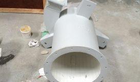 Industrial Ceramics
